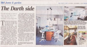Aiden T - Straits Times article 11