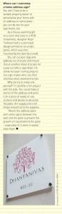 HD Oct 2014 Aiden T feedback