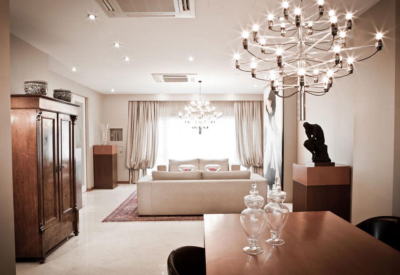 Braddell 2008 (Terrace House)