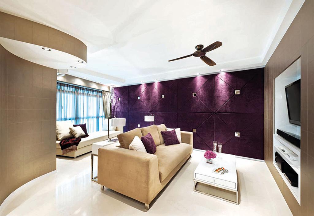Punggol (HDB Apartment)