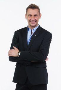 Arjan Nijen Twilhaar
